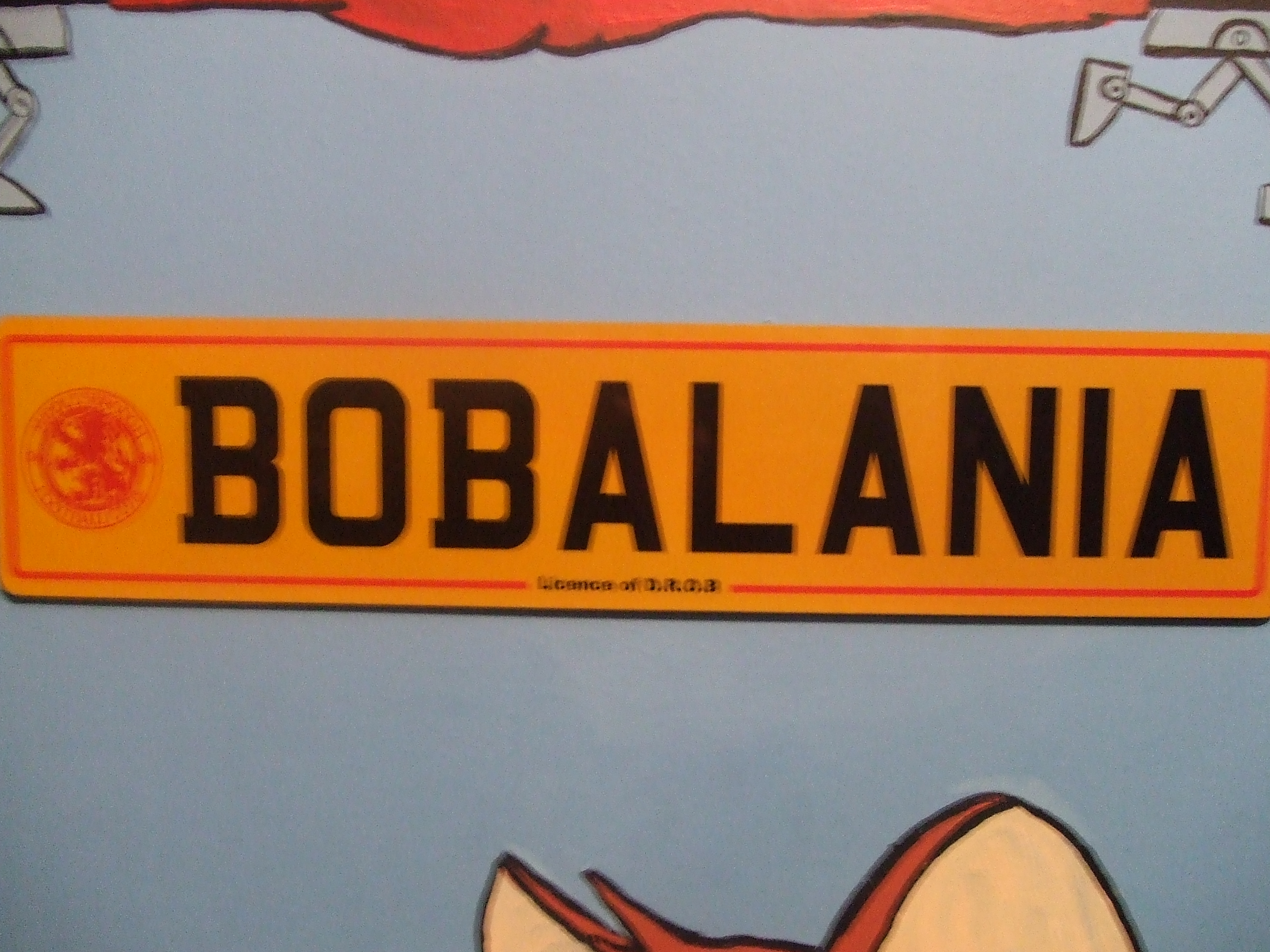 bobalanianumberplate.jpg